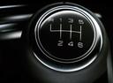Фото авто Audi S5 8T, ракурс: ручка КПП