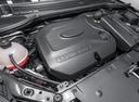 Новый ВАЗ (Lada) Vesta, красный , 2017 года выпуска, цена 595 900 руб. в автосалоне ДИЛАВ Lada