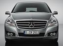 Фото авто Mercedes-Benz R-Класс W251 [рестайлинг],