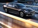 Фото авто Nissan Cima HGY51, ракурс: 315