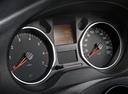 Фото авто Citroen C-Elysee 2 поколение, ракурс: приборная панель
