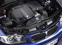 Фото авто BMW 1 серия E81/E82/E87/E88 [рестайлинг], ракурс: двигатель