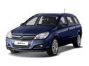 Авто Opel Astra, , 2009 года выпуска, цена 360 000 руб., Тверь