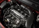Фото авто Chevrolet Cobalt 1 поколение [рестайлинг], ракурс: двигатель