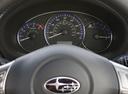 Фото авто Subaru Forester 3 поколение [рестайлинг], ракурс: приборная панель