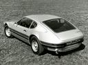 Фото авто Volkswagen SP2 1 поколение, ракурс: 135