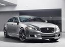 Фото авто Jaguar XJ X351, ракурс: 315