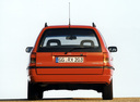Фото авто Opel Astra F [рестайлинг], ракурс: 180