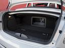 Фото авто Mini Roadster 1 поколение, ракурс: багажник