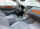 Фото авто Toyota Camry Solara XV30 [рестайлинг], ракурс: торпедо
