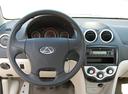 Фото авто ТагАЗ C10 1 поколение, ракурс: рулевое колесо