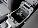 Фото авто Ford Focus 2 поколение [рестайлинг], ракурс: элементы интерьера