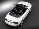 Фото авто Audi A5 8T [рестайлинг], ракурс: 225 цвет: белый