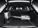 Фото авто Audi A4 B8/8K [рестайлинг], ракурс: багажник