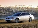 Фото авто Nissan Altima L31, ракурс: 45