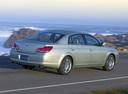 Фото авто Toyota Avalon XX30, ракурс: 225