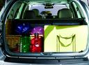 Фото авто ТагАЗ C190 1 поколение, ракурс: багажник