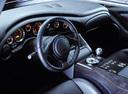 Фото авто Lamborghini Diablo 2 поколение [рестайлинг], ракурс: торпедо