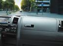 Подержанный Volkswagen Caravelle, коричневый металлик, цена 1 050 000 руб. в ао. Ханты-Мансийском Автономном округе - Югре, хорошее состояние