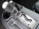 Фото авто Toyota FJ Cruiser 1 поколение [рестайлинг], ракурс: ручка КПП