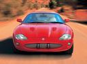 Фото авто Jaguar XK Х100,