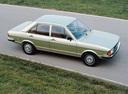 Фото авто Audi 80 B1 [рестайлинг], ракурс: 270