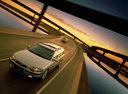 Фото авто Volvo V70 2 поколение,
