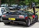 Фото авто Lamborghini Diablo 2 поколение, ракурс: 225
