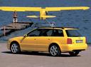 Фото авто Audi S4 B5/8D, ракурс: 135