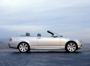 Фото авто BMW 3 серия E46 [рестайлинг], ракурс: 270