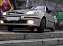 Фото авто Chevrolet Lanos 1 поколение, ракурс: 45