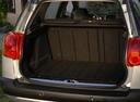 Фото авто Peugeot 207 1 поколение, ракурс: багажник