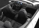 Фото авто Peugeot 308 T7, ракурс: салон целиком