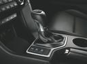 Новый Kia Sportage, серый металлик, 2017 года выпуска, цена 1 544 900 руб. в автосалоне КИА Центр Красноярск