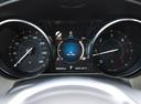 Фото авто Jaguar XF X260, ракурс: приборная панель