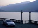 Фото авто Mercedes-Benz CL-Класс C215 [рестайлинг], ракурс: 315