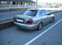 Фото авто Nissan Bluebird G10 [рестайлинг], ракурс: 225