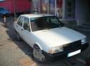 Фото авто Tofas Sahin 1 поколение, ракурс: 315