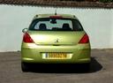 Фото авто Peugeot 308 T7, ракурс: 180