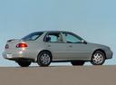 Фото авто Toyota Corolla E110, ракурс: 225
