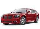 Фото авто Dodge Magnum 1 поколение, ракурс: 45