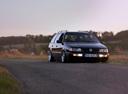 Фото авто Volkswagen Passat B4, ракурс: 315
