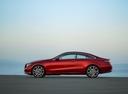 Фото авто Mercedes-Benz E-Класс W213/S213/C238/A238, ракурс: 90 цвет: красный