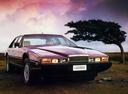 Фото авто Aston Martin Lagonda Series 2, ракурс: 45