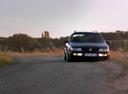 Фото авто Volkswagen Passat B4,