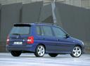 Фото авто Mazda Demio DW [рестайлинг], ракурс: 225