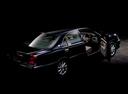 Фото авто Toyota Crown Majesta S170, ракурс: 225