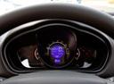 Фото авто Lifan X60 1 поколение [рестайлинг], ракурс: приборная панель