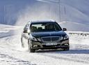 Фото авто Mercedes-Benz E-Класс W212/S212/C207/A207,  цвет: мокрый асфальт