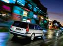 Фото авто Volvo V70 2 поколение, ракурс: 225